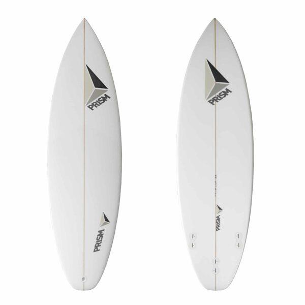 Shortboard Kids 5'5 Prism Surfboards