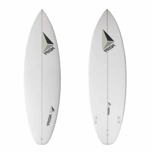 Shortboard 5'9 Prism Surfboards