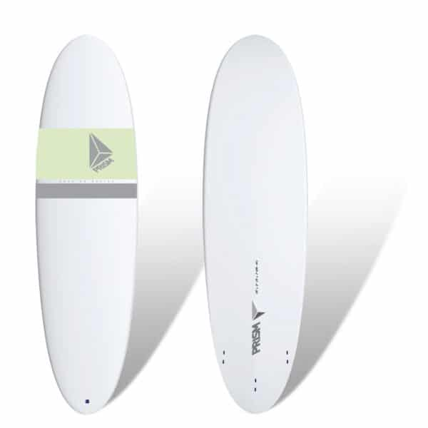 Surf incassable Shockproof 6'6 Prism Surfboards