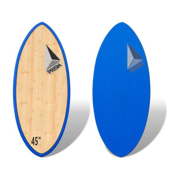 Skiboard Epoxy 45'