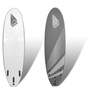 Softboard 6 Prism Surfboards