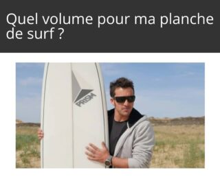 Quel volume pour ta planche de surf ? Matthieu te dit tout... (vidéo sur le blog) . . @oceansurfclubsjm @matthieucantin #surfin #surfschool #surfing #surfboards #surf #surflife #surfersparadise #surfer #surfshop #surfcoast #surfcamp #surfboard #saintjeandemonts #paysdesaintjeandemonts #vendee #beachtime #summertime #surftuto