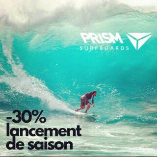 -30% LANCEMENT DE SAISON frais de livraison offerts sur toute la gamme. - Lien dans la bio - #surfline #surfing #surf #beachlife #summer #surfart #surfcity #surfingmagazine #surfboard #surfshop #surfschool #goodvibes #wsl #skate #longboard #shortboard #surfer #surfergirl #oldschoolsurf #vintagesurf #surftrip #surfstyle #surfordie #surfingislife #surfornothing #wannasurf #surfsessionmag