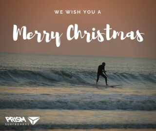 Wish you all a merry Christmas ! 😘😚😙🎅🏄 #merrychristmas #surfingislife #surfline #surfing #surf #beachlife #summer #surfart #surfcity #surfingmagazine #surfboard #surfshop #surfschool #goodvibes #wsl #longboard #shortboard #surfer #surfergirl #oldschoolsurf #vintagesurf #surftrip #surfstyle #surfordie #surfingislife #surfornothing #wannasurf #surfsessionmag
